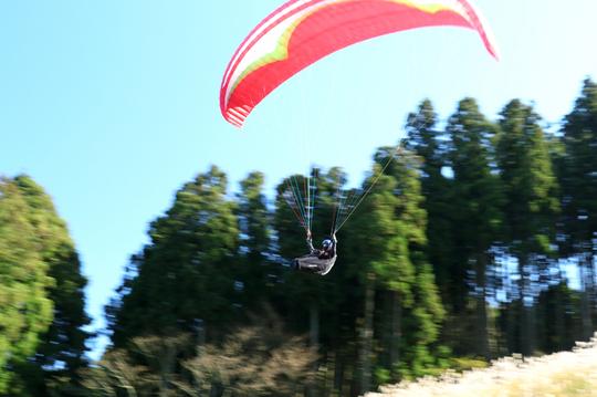 パラグライダー 3l.jpg