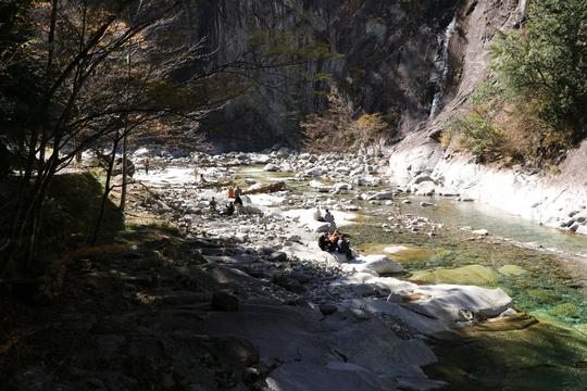 面河渓5-1l.jpg