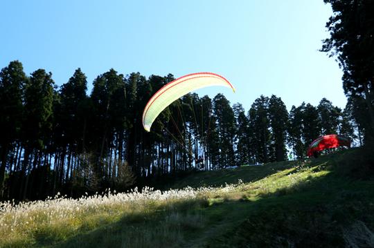 パラグライダー 2l.jpg