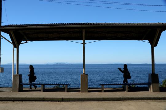 下灘駅1l.jpg