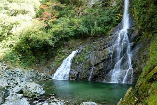飛龍の滝3l.jpg